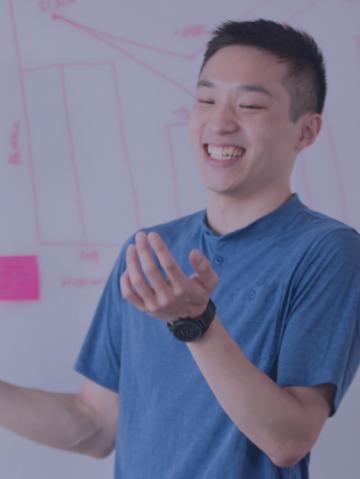 <b>Apply</b> Now | <b>HKUST</b> Undergraduate Admissions